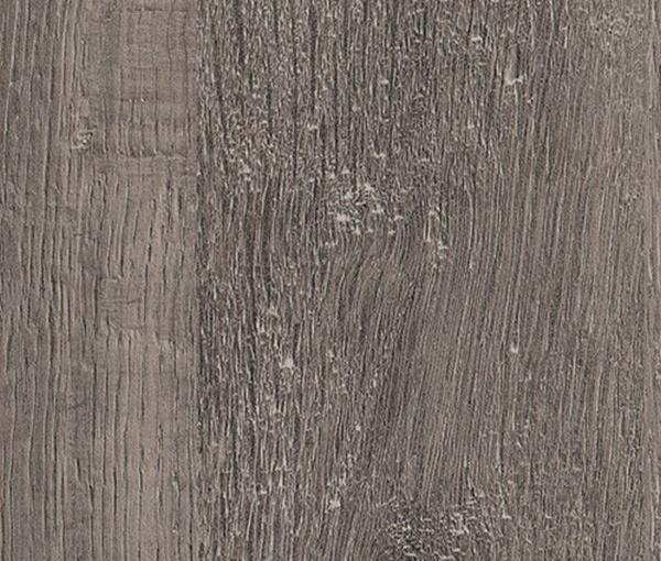 H1313 ST10 Дуб Уайт-Ривер серо-коричневый (Постформинг)