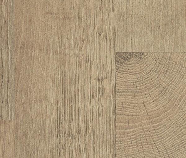 H050 ST9 Деревянные блоки натуральные (Постформинг)