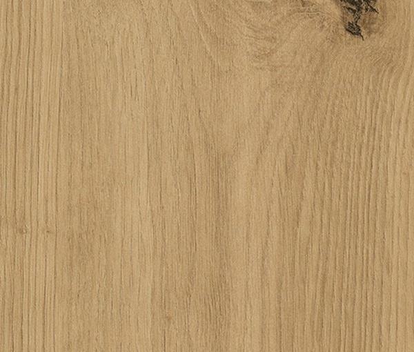 H1318 ST10 Дикий дуб натуральный (Постформинг)