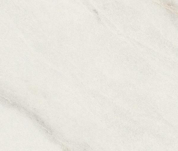 F812 PT Мрамор Леванто белый (PerfectSense Topmatt с кромкой)