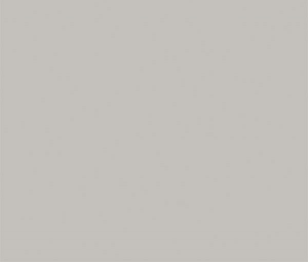 U763 ST76 Серый перламутровый (Постформинг)