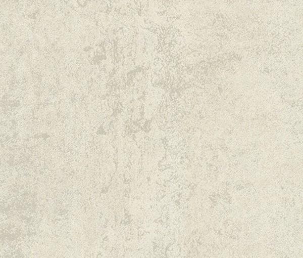 F637 ST16 Хромикс белый (Постформинг)
