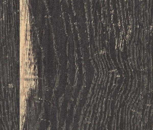 H2031 ST10 Дуб Хэлфорд чёрный (Постформинг)
