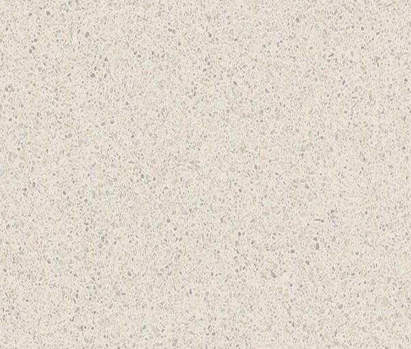 F041 ST15 Камень Сонора белый (Постформинг)