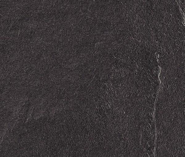 F242 ST10 Сланец Юрский антрацит (Постформинг)