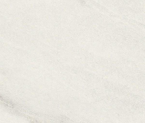 F812 ST9 Мрамор Леванто белый (Постформинг)