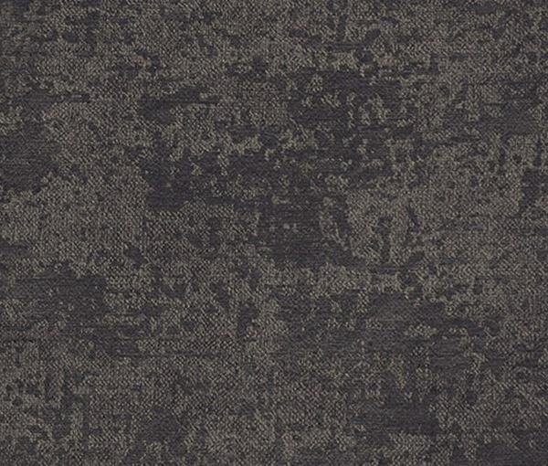 F508 ST10 Карпет винтаж чёрный (Постформинг)