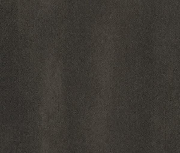 F627 PT Сталь тёмная (PerfectSense Topmatt с кромкой)