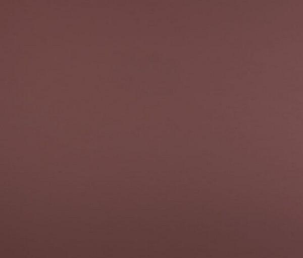 FX 0770 Rosso Askja