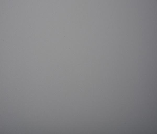 FX 0752 Grigio Antrim